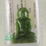 Phật Thích Ca Ngọc Bích NBTC14.04